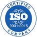150x150ISO9001-2015